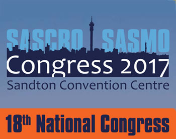 Sasmo 18th Congress